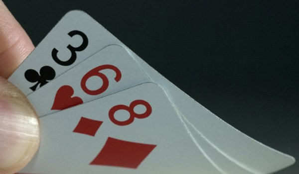 6 Popular Types of Poker at Clearwater Casino Resort