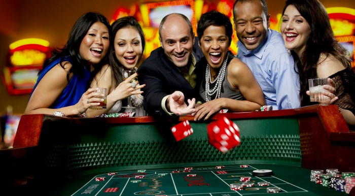 Players casino hours poker star casino download
