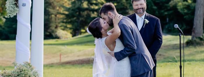 Clearwater-Weddings
