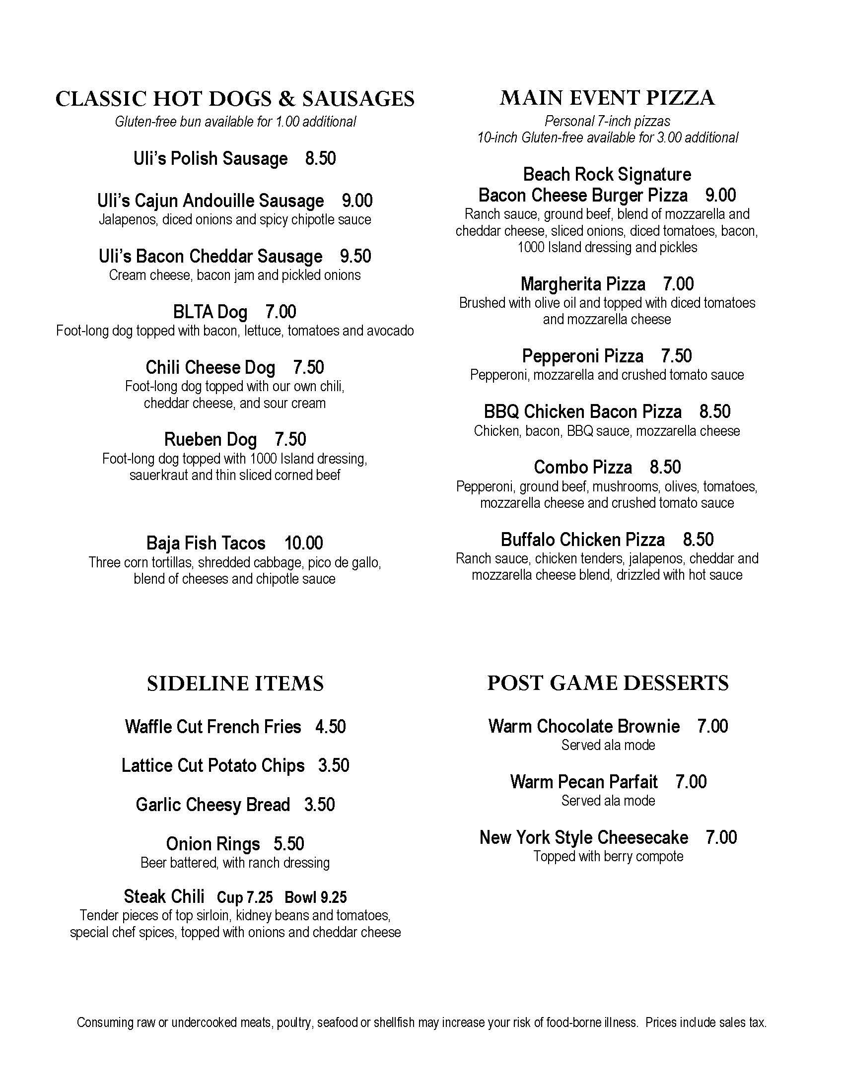 food-menu-090116_page_2