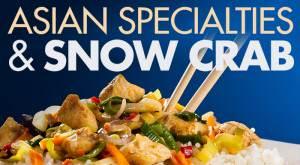 Jan-AsianSpecialties-700x386