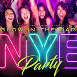 New Year's Eve Party Package! at Clearwater Casino Resort