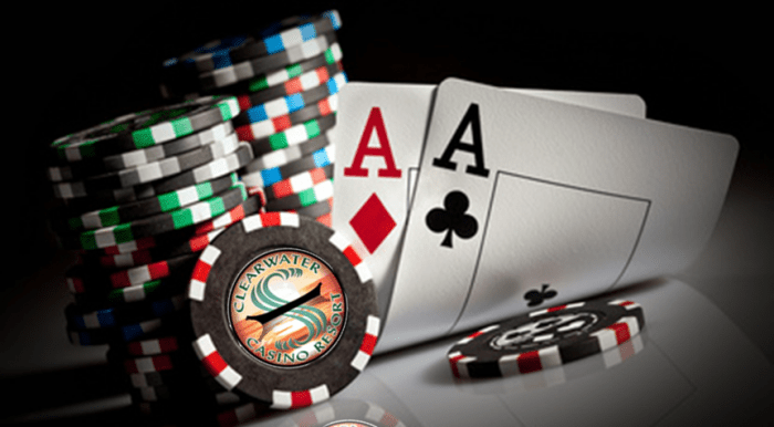 Squamish casino poker online casino dealer job hiring in makati 2013