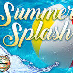 Summer Splash Package at Clearwater Casino Resort