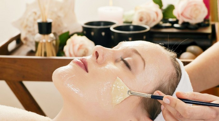clearwater-skin-care-experience