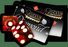 sidebar-players-club