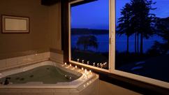 Poulsbo Hotel Amp Resort Near Seattle Clearwater Resort