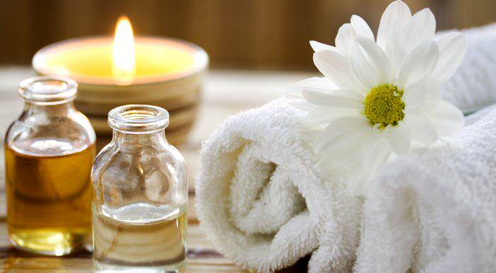 Spa Specials at Clearwater Casino Resort