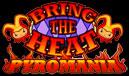 Bring-The-Heat-Pyromania