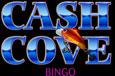 CashCove_Bingo