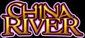 China-River_Logo