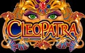 Cleopatra_VideoSlots_White-Type-1