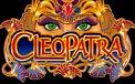Cleopatra_VideoSlots_White-Type-1