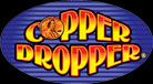 CopperDropper-C2-Logo