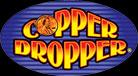 CopperDropper-C2-Logo