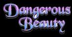 DangerousBeauty_Bingo-1
