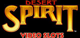 DesertSpirit_VideoSlots