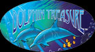 DolphinTreasure_Decal-2