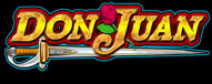 DonJuan_VideoSlots