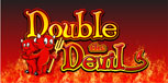 Double-the-Devil_Logo-Belly_Cadillac-Jack