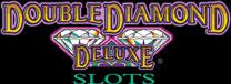 DoubleDiamondDeluxe_Slots