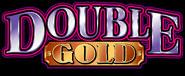 DoubleGold_Bingo