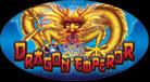 Dragon-Emperor_logo