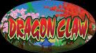 DragonClaw---Logo