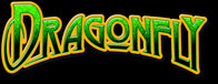 Dragonfly_VideoSlots