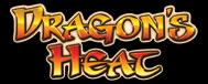 Dragons-Heat
