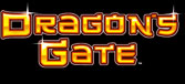 DragonsGate_VideoSlots
