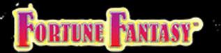 Fotune-Fantasy