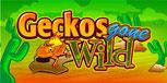 Geckos-Gone-Wild_Logo-Belly_Cadillac-Jack