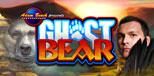 Ghost-Bear_Logo-Belly_Cadillac-Jack