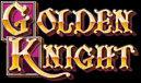 GoldenKnight_VideoSlots