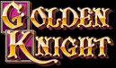 GoldenKnight_VideoSlots