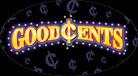 GoodCents-Logo