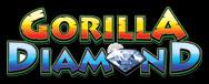 Gorilla-Diamond