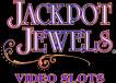 JackpotJewels_VideoSlots