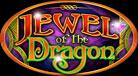 Jewel-of-the-Dragon---Logo