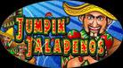JumpingJalapenos_Decal
