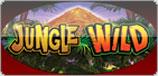 Jungle-Wild_141