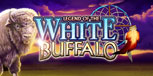Legend-of-the-White-Buffalo_Logo-Belly_Cadillac-Jack
