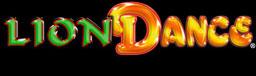 LionDance_VideoSlots