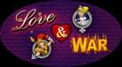 LoveWar-Logo