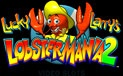 LuckyLarrysLobstermania2_VideoSlots
