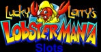 LuckyLarrysLobstermania_Slots
