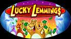 LuckyLemmings_Logo