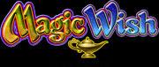 MagicWish_VideoSlots