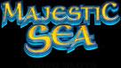 MajesticSea_VideoSlots